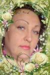 Аватар пользователя Iady.schiniaeva